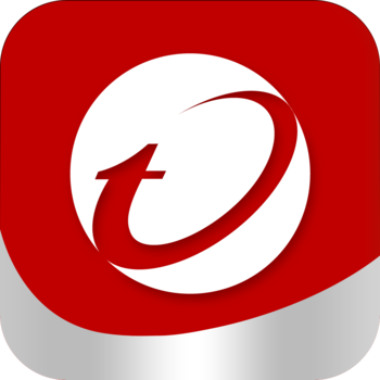 MobileSec 生產應用 App LOGO-硬是要APP