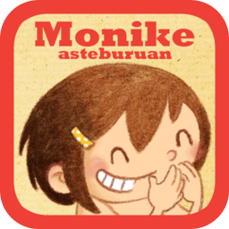 Monike asteburuan -  App Ranking and App Store Stats