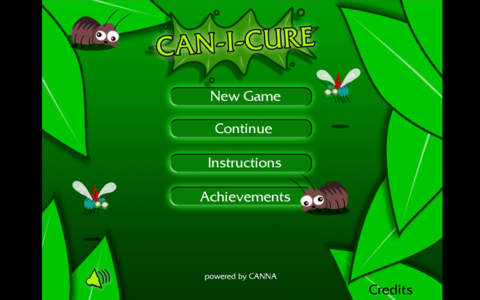 CanICure