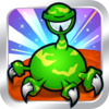Space Inflaters by Dobsoft Studios icon