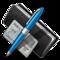 checkbookpro.60x60 50 2014年7月4日Macアプリセール ファイナンスアプリ「Stock + Pro」が値引き!