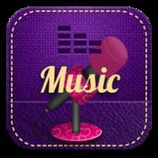 录音工具 Audio Recorder Pro For Mac