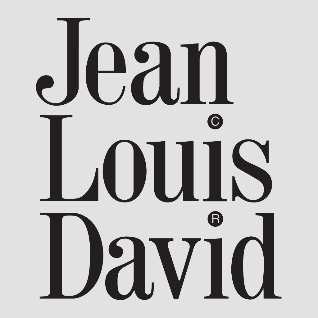 Jean luis david 6