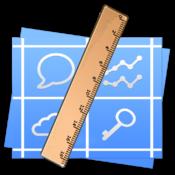 图标快速制作工具 Developer Utilities