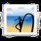 Funtastic Photos.60x60 50 2014年7月18日Macアプリセール アニメーション制作ツール「Animation Desk™」が値下げ!