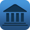 Bankr Personal Finance by Styled Syntax, LLC icon