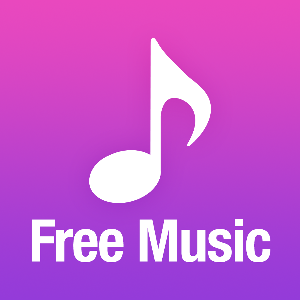 Music-Search-Engine.net - Free Music Sites