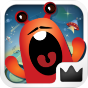 Monster Chorus Review icon