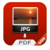 JPG to PDF Converter Lite for Mac