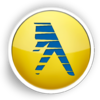 Yellow Pages 黄页 for Mac