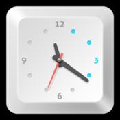 时间追踪软件 Durations For Mac