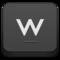 AppIcon.60x60 50 2014年7月18日Macアプリセール アニメーション制作ツール「Animation Desk™」が値下げ!