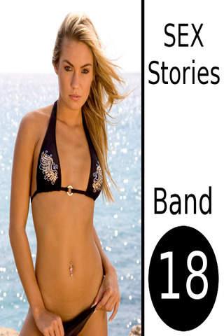 Sex Stories 18