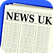 News UK Lite icon