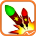 iFireworks for iPhone - iTunes App Ranking and App Store Stats