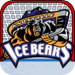 The Knoxville Ice Bears - iTunes App Ranking and App Store Stats
