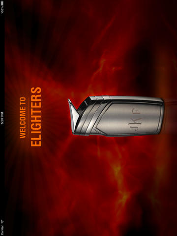 Elighter Catalog