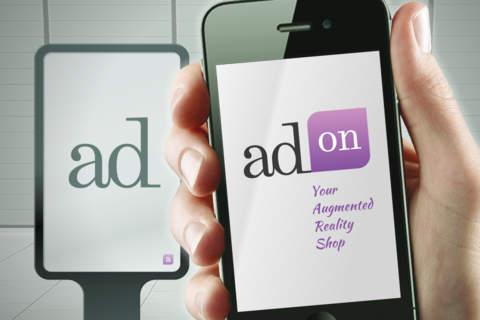 蘋果週邊綜合 - [素人開箱]Adonit的Jot Script Evernote超細觸控筆+數款APP實測 - 蘋果討論區 - Mobile01