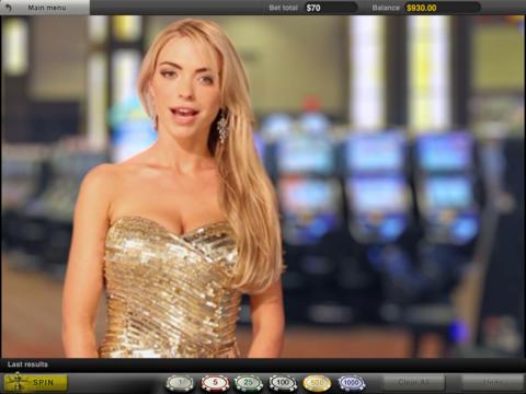 Aprils Casino