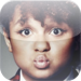 Rachel Crow HD