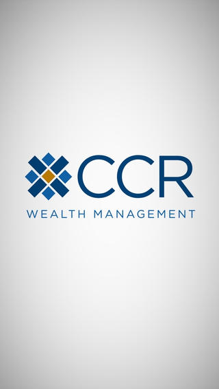 CCR Wealth Management