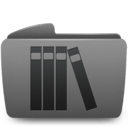 Easy File Organizer Lite