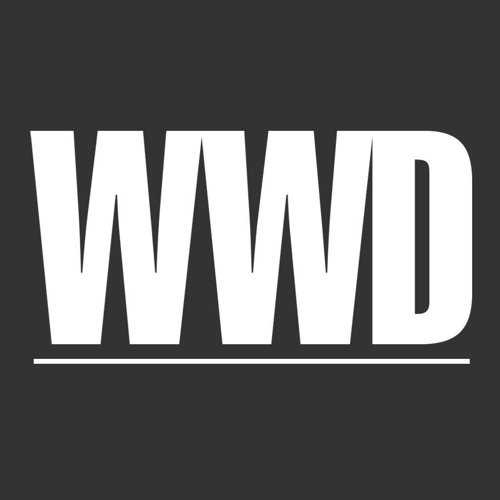 WWD JAPAN最新ファッションビューティ情報