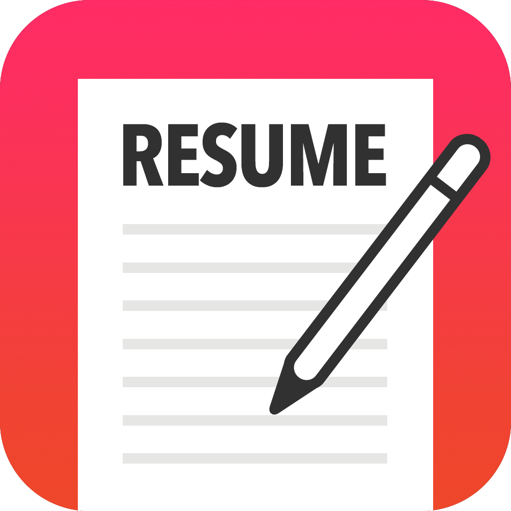 www windowssearch exp com resume icon displaying 16 images for resume