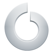 Snail - Time and Task Manager for Mac icon