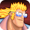 Unstoppable Fist by Ragtag Studio LLC icon