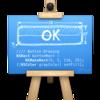 简单的矢量图形绘制工具 PaintCode  for Mac
