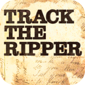 Track The Ripper Review icon
