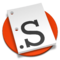 slugline icon.60x60 50 2014年7月18日Macアプリセール アニメーション制作ツール「Animation Desk™」が値下げ!