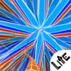 Synesthetic Lite
