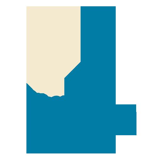RL SA