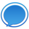 echofon mac icon.60x60 50  2014年7月16日Macアプリセール 音楽編集ツール「MixMeister Express」が値下げ!