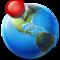 BluePlanetIcon.60x60 50 2014年7月30日Macアプリセール ドキュメント管理ツール「Together 3」が値下げ!