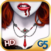 Sinister City: Vampire Adventure HD by G5 Entertainment icon