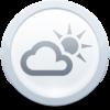 雅虎天气 Live! Weather for Mac