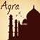 Monumental Agra: A Tour Guide to Mughal Monuments