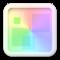 Icon.60x60 50 2014年7月10日Macアプリセール 音楽制作ツール「Vogue MK2 Synthesizer」が無料!