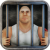 Prison Run by JackApps Media, LLC icon