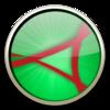 PDF套件 PDF-Suite for Mac