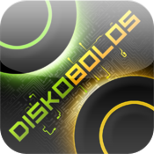 Diskobolos Review icon
