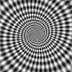 Eye Popping Optical Illusions HD