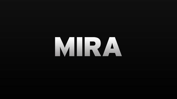 MIRA AR