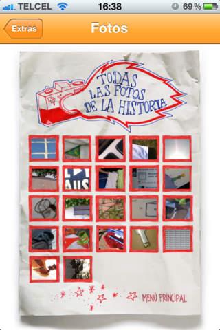 Pomelo y Limón – Premio de Literatura Juvenil Gran Angular 2011