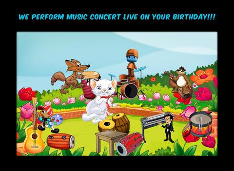 Creative Pad iPad Screenshot 4