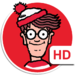 Where's Wally?™ HD -The Fantastic Journey