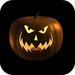Spooky Sounds - Halloween Button App - iTunes App Ranking and App Store Stats
